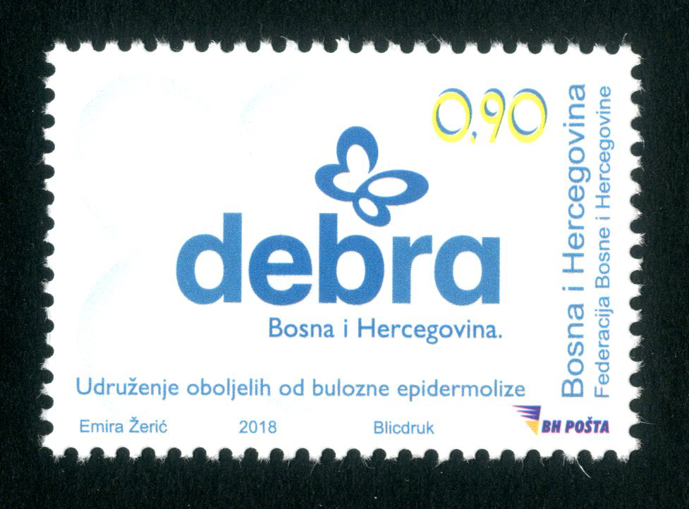 childrens-postage-stamp---debra