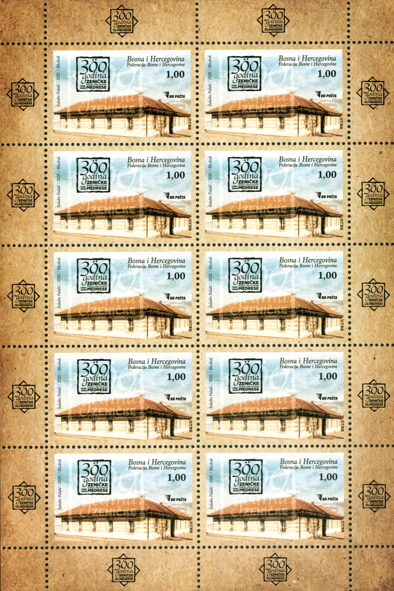 a-special-postage-stamp-300-years-of-zenicas